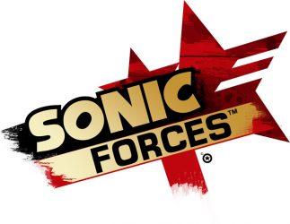 معرفی بازی کامپیوتری Sonic Forces