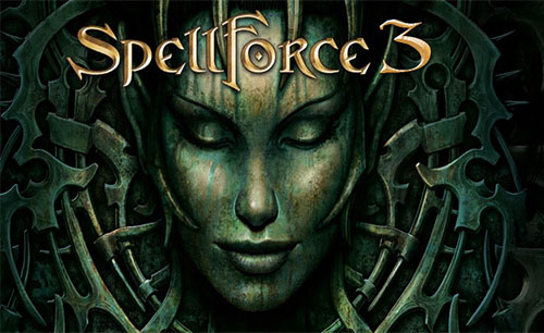 بازی SpellForce 3 جدید