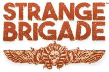 معرفی بازی کامپیوتری Strange Brigade