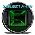 دانلود بازی کامپیوتر Subject A-119 نسخه PLAZA