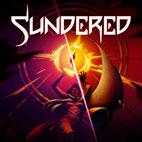 معرفی بازی کامپیوتری Sundered