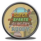 دانلود بازی کامپیوتر Super Sports Surgery