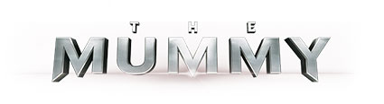 The Mummy فیلم سینمایی