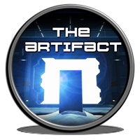 دانلود بازی کامپیوتر The Artifact