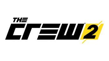 معرفی بازی کامپیوتری The Crew 2