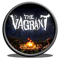 دانلود بازی کامپیوتر The Vagrant