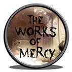 دانلود بازی کامپیوتر The Works of Mercy