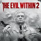 دانلود بازی کامپیوتر The Evil Within 2