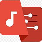 دانلود نرم افزار Timbre: Cut, Join, Convert mp3 v2.0.6 برای اندروید