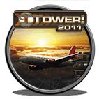 دانلود بازی کامپیوتر Tower 2011 SE نسخه SKIDROW
