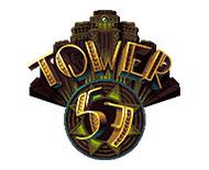 معرفی بازی کامپیوتری Tower 57