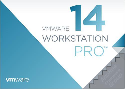 VMware-Workstation-Universal-License-Keys-collection-1