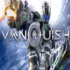 Vanquish-Logo