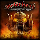 Victor Vran Motorhead Through The Ages