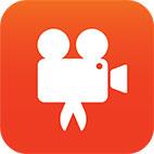 دانلود نرم افزار ویرایش فایل های تصویری Videoshop v2.2.1 برای اندروید