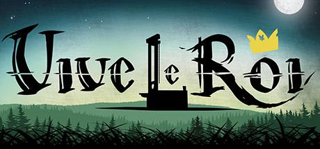 دانلود بازی کامپیوتر Vive le Roi