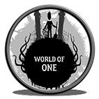 دانلود بازی کامپیوتر World of One نسخه SKIDROW