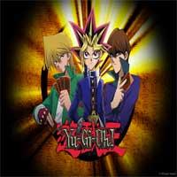 Yu-Gi-Oh-Logo