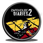 دانلود بازی کامپیوتر Zafehouse Diaries 2