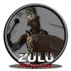 دانلود بازی کامپیوتر Zulu Response نسخه SKIDROW