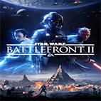 دانلود بازی کامپیوتر Star Wars Battlefront 2
