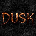 معرفی بازی DUSK برای کامپیوتر
