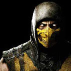 MORTAL KOMBAT X 1.20.0 Apk + Mega Mod + Data All GPU