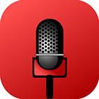 دانلود نرم افزار تغییر صدای حرفه ای voice changer v1.3 برای اندروید