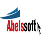 دانلود نرم افزار Abelssoft AntiLogger 2017