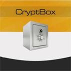 دانلود نرم افزار Abelssoft CryptBox 2017