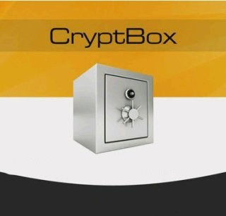 Abelssoft-CryptBox-2017-Screen