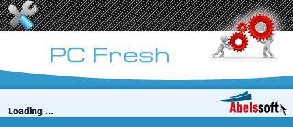 Abelssoft-PC-Fresh-2017-v3.23.47