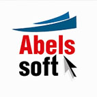 Abelssoft CheckDrive 2018