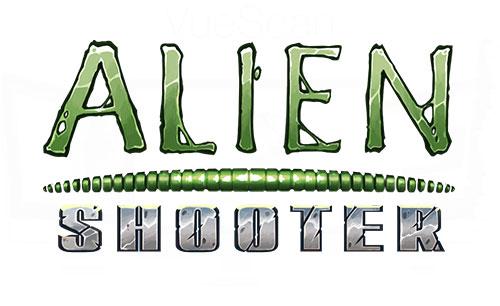 دانلود Alien Shooter جدید