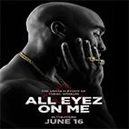 دانلود فیلم سینمایی All Eyez on Me 2017