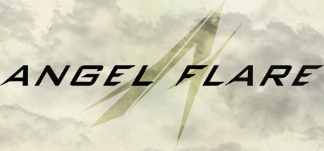 دانلود Angel Flare جدید