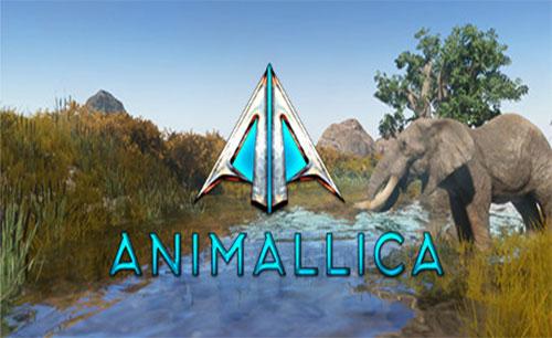 دانلود Animallica جدید