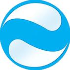 AnvsoftSynciOSProfessional-Logo