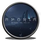 دانلود بازی کامپیوتر Aporia Beyond The Valley نسخه CODEX