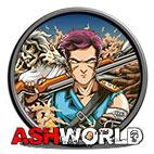 دانلود بازی کامپیوتر Ashworld