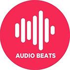 دانلود نرم افزار Audio Beats v2.5 برای اندروید