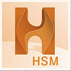 دانلود نرم افزار Autodesk Inventor HSM 2018