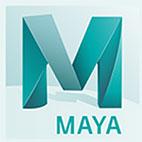 Autodesk-Maya-2017-Logo