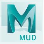 دانلود نرم افزار Autodesk Mudbox 2018