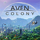 Aven.Colony