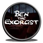 دانلود بازی کامپیوتر Ben The Exorcist نسخه HI2U