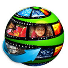 Bigasoft-Video-Downloader-Pro---Logo---www.download.ir