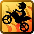 دانلود بازی Bike Race Pro v7.5.2 برای آيفون ، آيپد و آيپاد لمسی