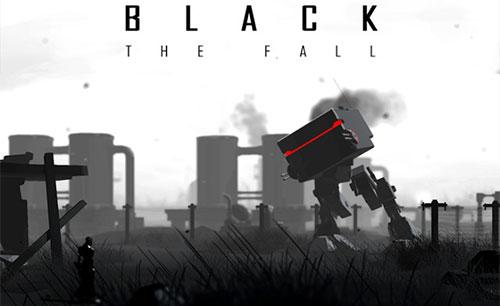دانلود Black The Fall جدید