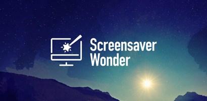 Blumentals-Screensaver-Wonder.header